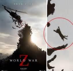 cat war world war z has cats collegehumor post