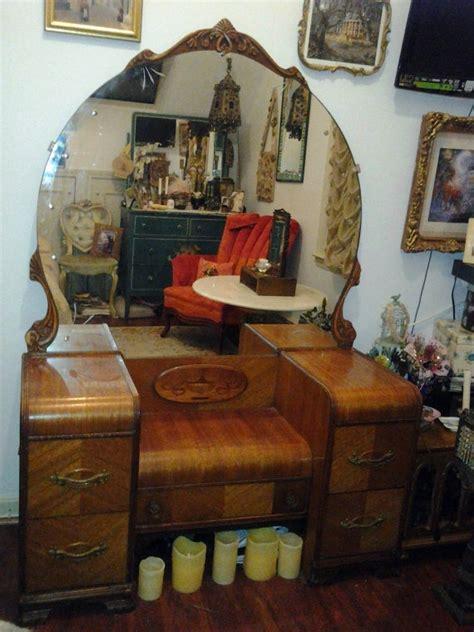 ideas   hollywood vanity  pinterest