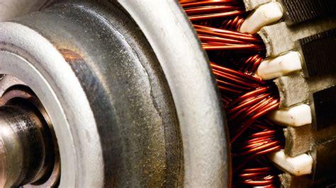 Electric Motor Maintenance by Ac Electric Motor Service Falls Idaho