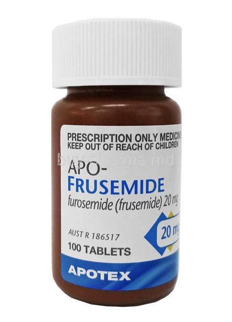 buy apo frusemide frusemide