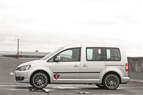 vw caddy maxi cer it s all about the air mr car design s low