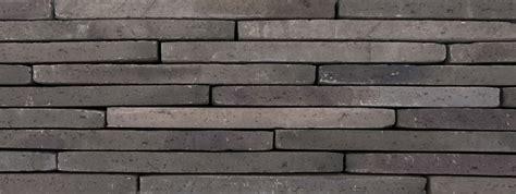 brique de facade et plaquette de parement infinitum vande moortel chez et sol fournisseur