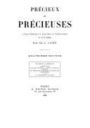 catherine de vivonne rambouillet 1588 1665 auteur ressources de la biblioth 232 que nationale