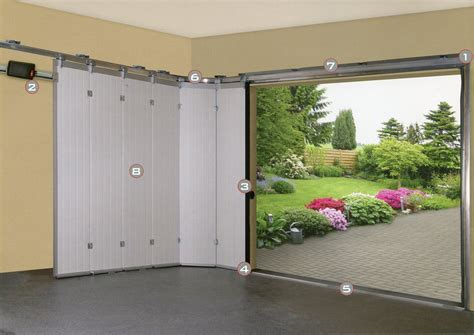 view garage door ryterna garage doors buy ryterna doors at low prices