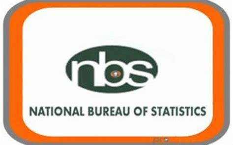 bureau of economic statistics supporting tech startups key to nigeria 39 s economic