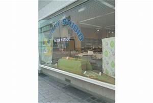 Dänisches Bettenlager Duisburg : k the mandel betten duisburger bettenhaus gmbh co kg ~ A.2002-acura-tl-radio.info Haus und Dekorationen