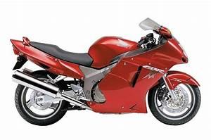Honda Cbr 1100 Xx : honda honda cbr1100xx super blackbird moto zombdrive com ~ Medecine-chirurgie-esthetiques.com Avis de Voitures