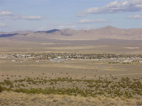 Wells, Nevada Wikipedia