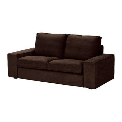 1000 id 233 es sur le th 232 me loveseat sofa bed sur pinterest