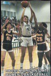 136 best images about MSU Women's Basketball on Pinterest