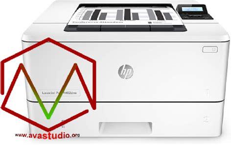 Hp laserjet pro m402dn driver. HP Laserjet Pro M402dne Driver Downloads