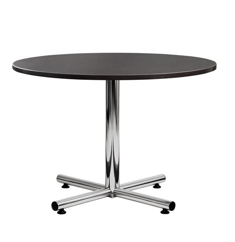 round conference table for 6 classic round table executive laminate conference tables