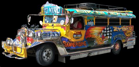 philippines jeepney drawing its more fun in the philippines seite 11 honda