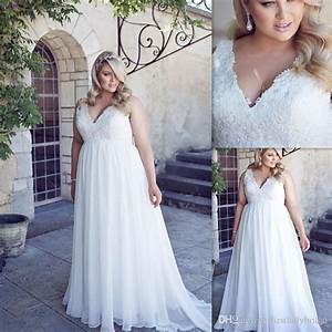 25 best ideas about fat bride on pinterest curvy bride With wedding dresses for fat brides