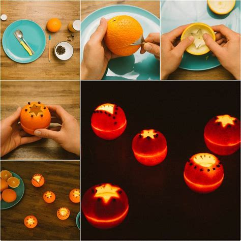 creative ideas diy cute tin  lanterns