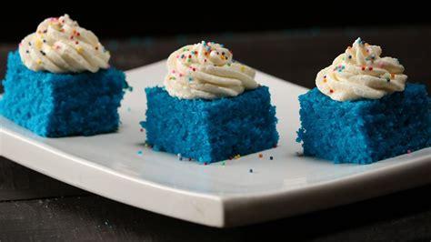 blue velvet cake sanjeev kapoor khazana youtube