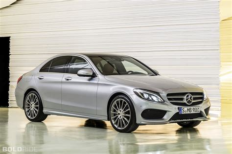 C Class 2015 by 2015 Mercedes C Class Photos Informations Articles