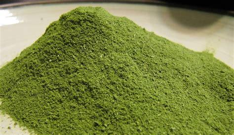 green borneo hq green borneo 15 per ounce the grade kratom