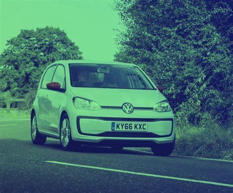 volkswagen  lease deals intelligent car leasing