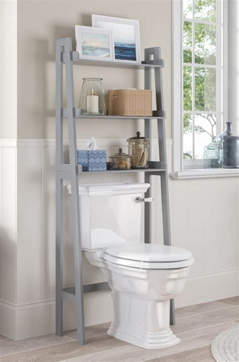small bathroom storage ideas  cut  clutter