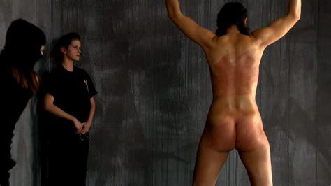 female corporal punishment spankings net