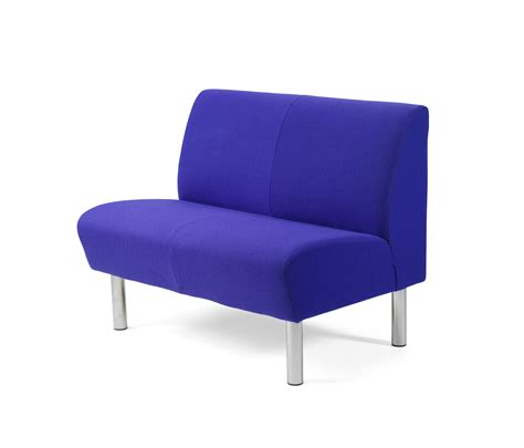 Sofa Händler by Modul Sofa Sofas Helland Architonic