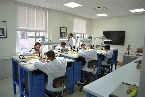 Watchrepair Schools Rise  Penta Daily  Barronsm. Company Search By Phone Number. How To Drain Water Heater Tank. Physical Therapy Schools In Az. United Plus Mileage Card My Own Business Plan. Applying For An American Express Credit Card. Holistic Medicine School Chrysler 300c Diesel. Plastic Surgeons In Aventura Fl. Closing Scottrade Account Bosch North America