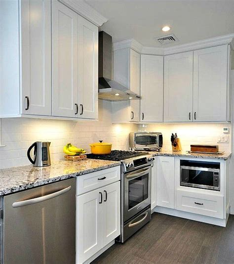 where to buy cheap kitchen cabinets where to buy cheap kitchen home decorations idea