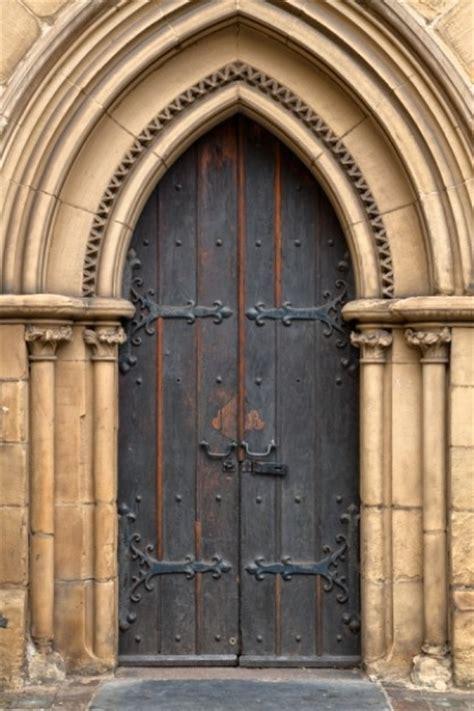 ancienne porte de la chapelle hdr t 233 l 233 charger des photos gratuitement
