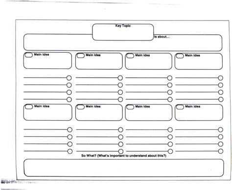 visual resume templates free download doc to pdf summative assessment jessica 39 s social studies unit