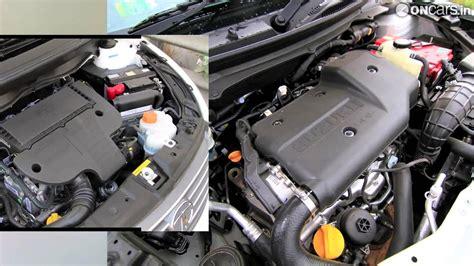 fiat produces  millionth  litre multijet engine youtube
