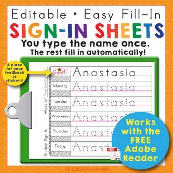 preschool  kindergarten  writing practice sign