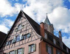 Grundstück Kaufen Was Ist Zu Beachten : haus mit denkmalschutz kaufen das ist zu beachten ~ Markanthonyermac.com Haus und Dekorationen