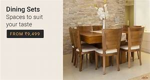 Com Furniture Deentight