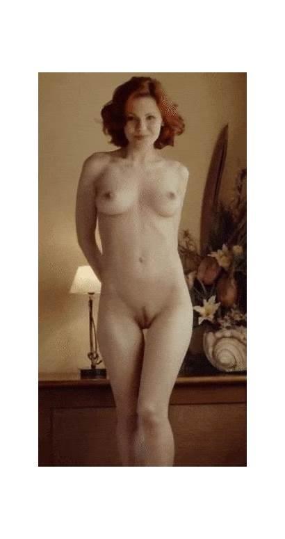 Shy Gifs Redhead Redheads Naked Adult Eporner