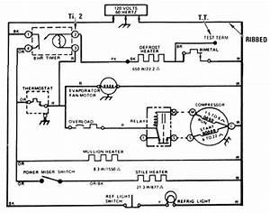 Typical Schematic Diagram