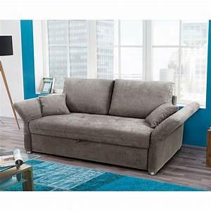 Big Sofa 240 Breit : schlafsofa 160 cm breit m belideen ~ Bigdaddyawards.com Haus und Dekorationen