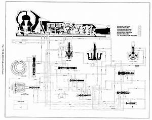 400 Hydraulic Circuit Diagram For 1979 Gmc Light Duty