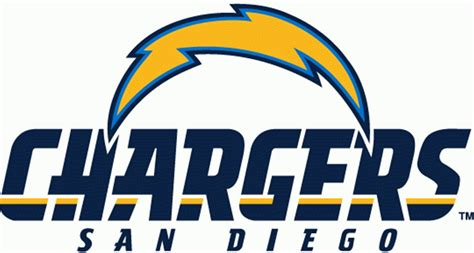 | San Diego Chargers Extra Points Credit Card Payment