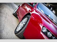 Buy A Car Online Scam Scam Detector