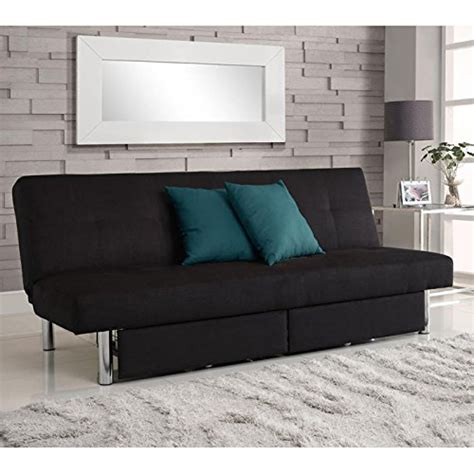 Best Convertible Sofas by Best Convertible Sofa Available In 2018 To Enhance Every