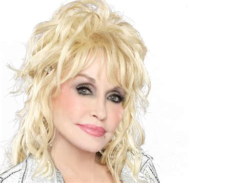 how is dolly parton dolly parton says her comments about hillary clinton were taken out of context sounds like