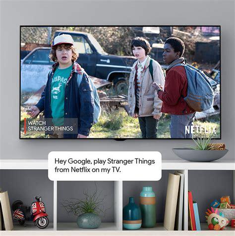 google home mini smart home speaker verizon wireless