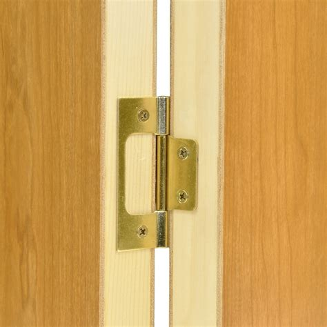 how to install cabinet hinges no mortise hinges for kitchen cabinets the decoras