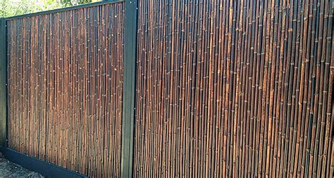 bamboo screens   Design Decoration