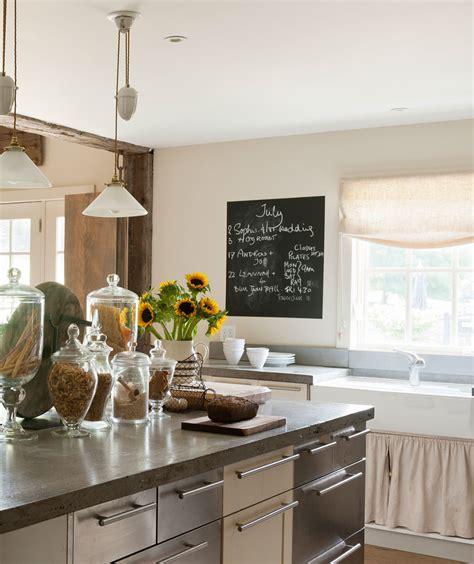 Kitchen Decor Ideas by Must Farmhouse Kitchen Decor Ideas Real Simple