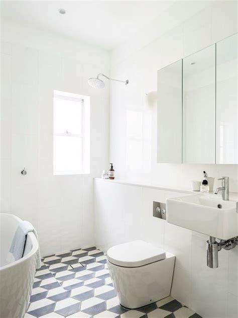 Modern Bathroom Floor Ideas by 35 Modern Bathroom Ideas For A Clean Look