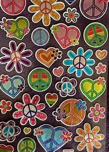 328 best ☮ Art ~ Pattern Design images on Pinterest