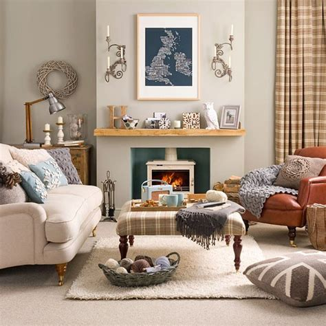 small living room decorating ideas on a budget for rooms