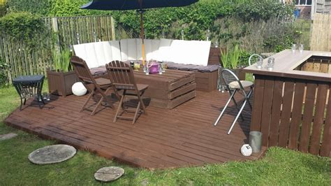 projects  wooden pallets pallet ideas